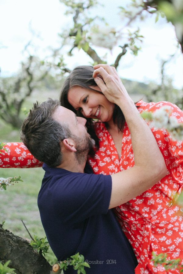 Kirsten-Ruben-engagement-session-by-cory-rossiter-photography-design-17