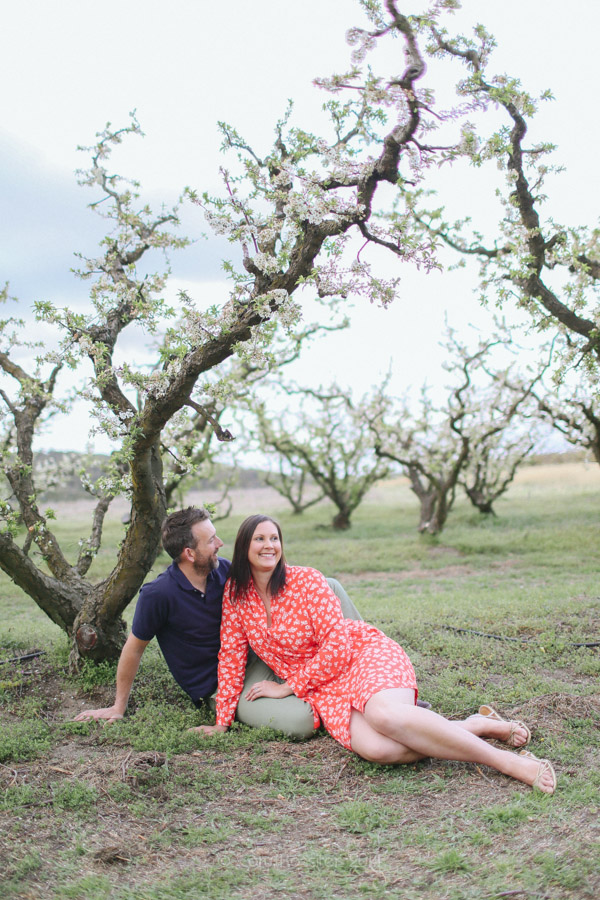 Kirsten-Ruben-engagement-session-by-cory-rossiter-photography-design-18