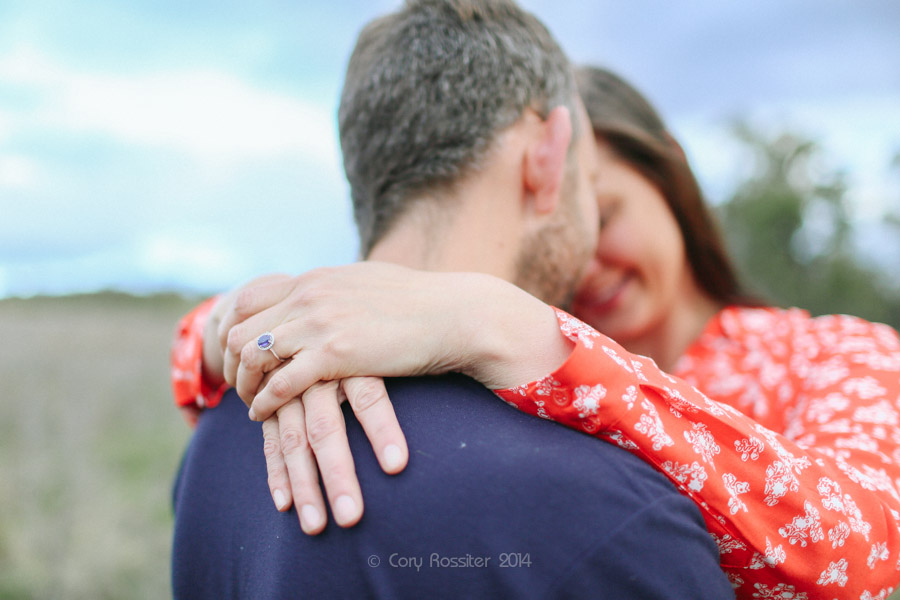 Kirsten-Ruben-engagement-session-by-cory-rossiter-photography-design-19