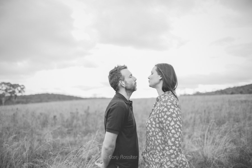 Kirsten-Ruben-engagement-session-by-cory-rossiter-photography-design-20