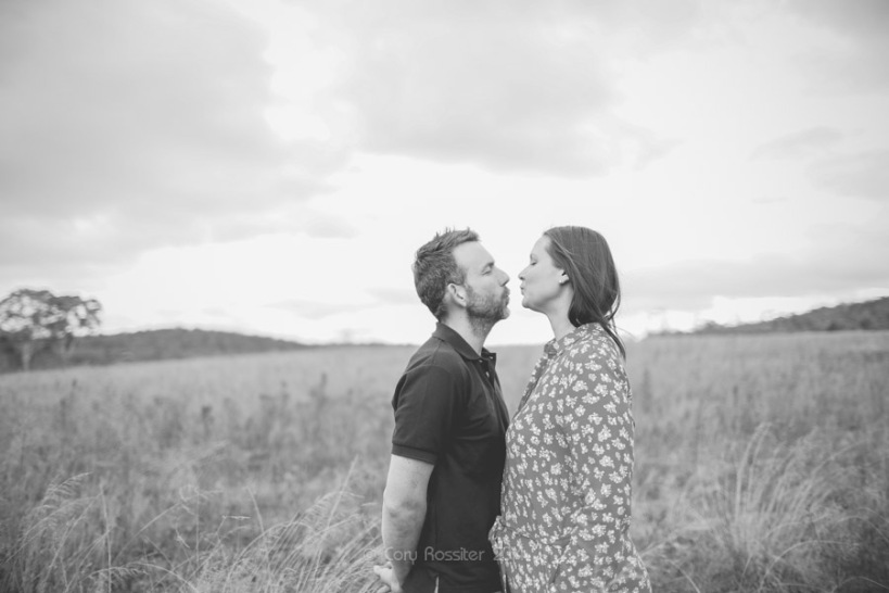 Kirsten-Ruben-engagement-session-by-cory-rossiter-photography-design-21