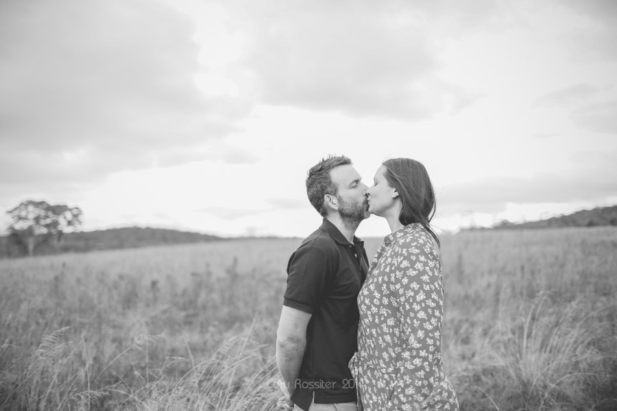 Kirsten-Ruben-engagement-session-by-cory-rossiter-photography-design-22