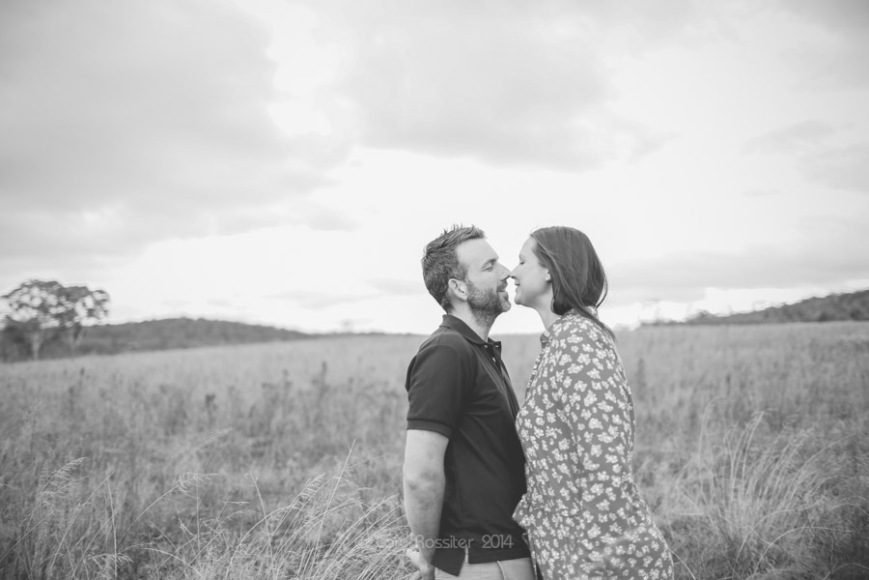 Kirsten-Ruben-engagement-session-by-cory-rossiter-photography-design-23