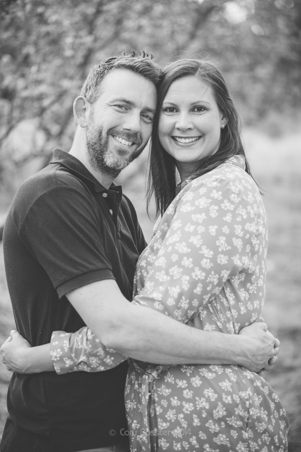 Kirsten-Ruben-engagement-session-by-cory-rossiter-photography-design-9