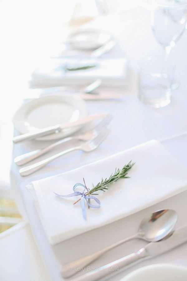 Liz-Eion-wedding-toowoomba-by-cory-rossiter-photography-design-1