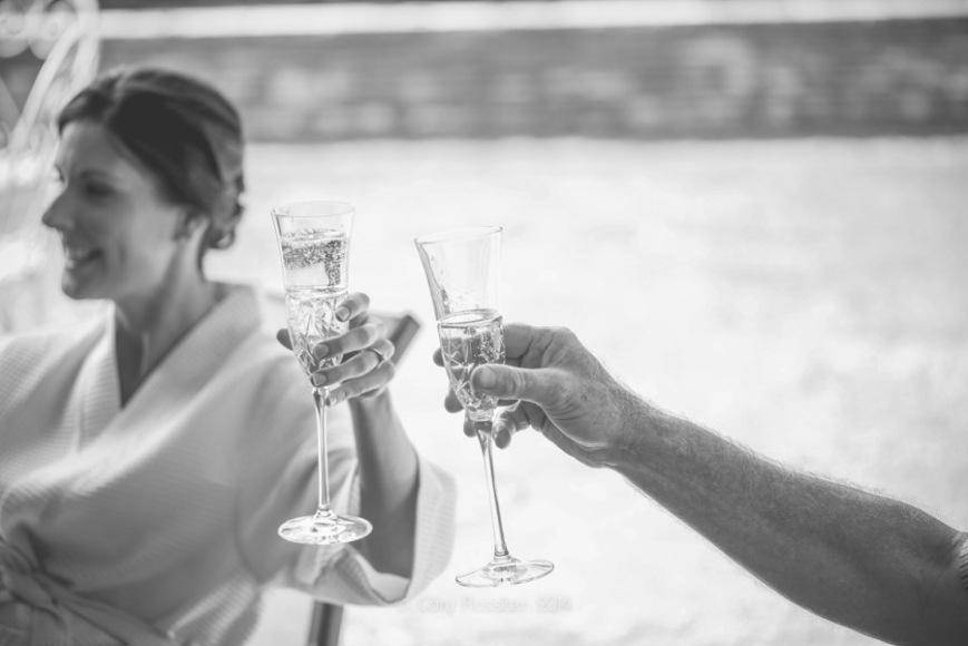 Liz-Eion-wedding-toowoomba-by-cory-rossiter-photography-design-10