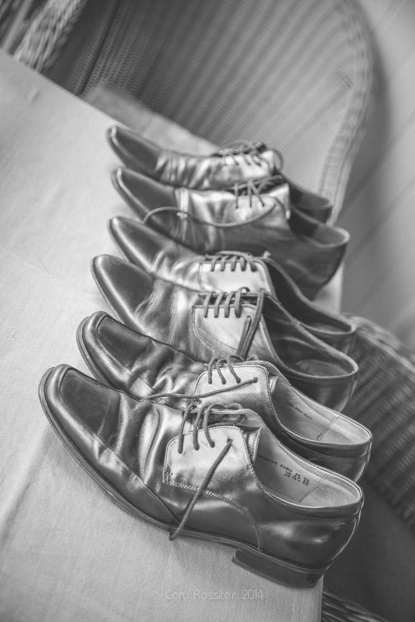 Liz-Eion-wedding-toowoomba-by-cory-rossiter-photography-design-12