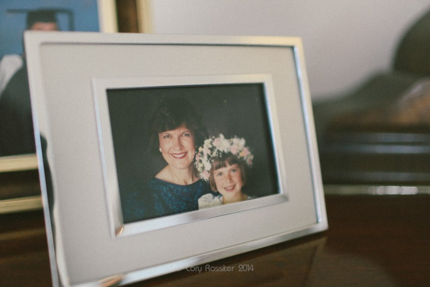 Liz-Eion-wedding-toowoomba-by-cory-rossiter-photography-design-13