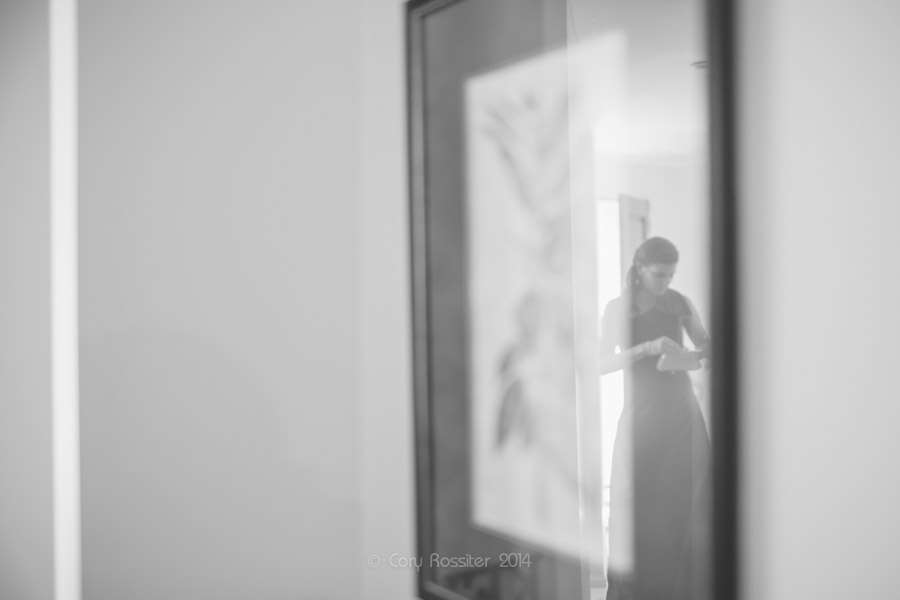 Liz-Eion-wedding-toowoomba-by-cory-rossiter-photography-design-22
