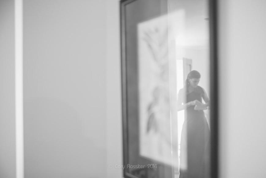 Liz-Eion-wedding-toowoomba-by-cory-rossiter-photography-design-22