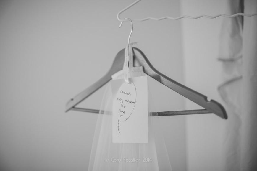 Liz-Eion-wedding-toowoomba-by-cory-rossiter-photography-design-24