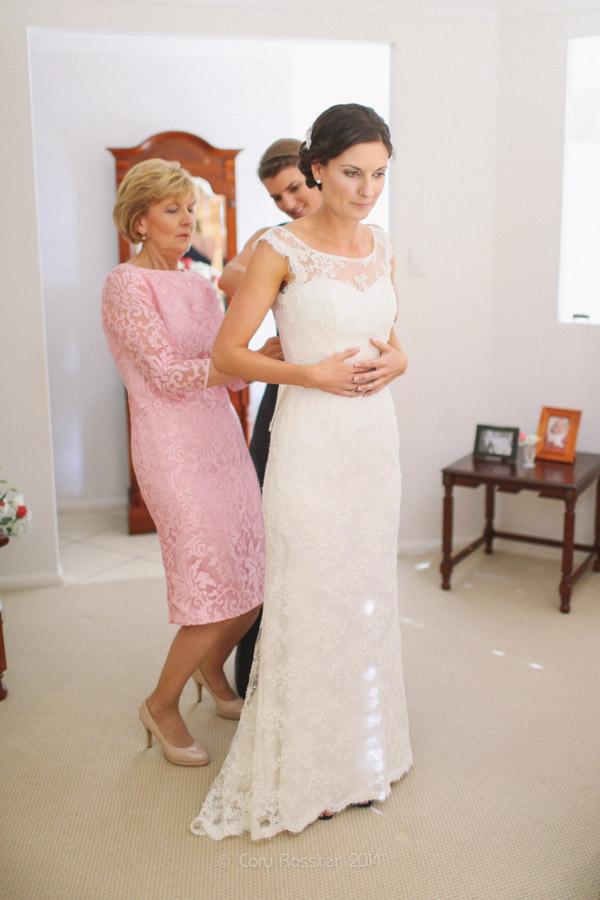 Liz-Eion-wedding-toowoomba-by-cory-rossiter-photography-design-25