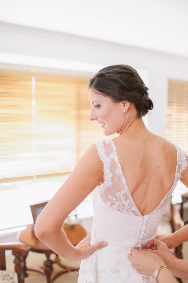 Liz-Eion-wedding-toowoomba-by-cory-rossiter-photography-design-26