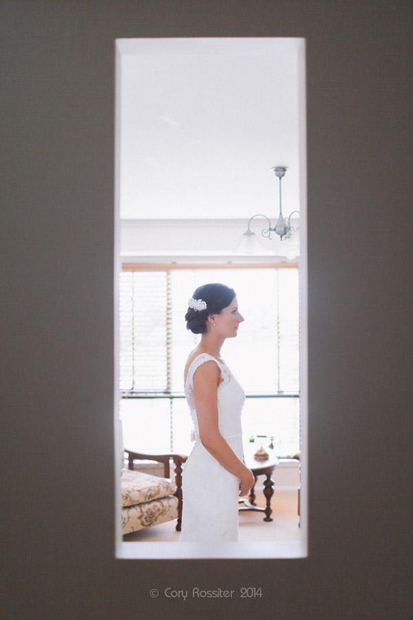 Liz-Eion-wedding-toowoomba-by-cory-rossiter-photography-design-27