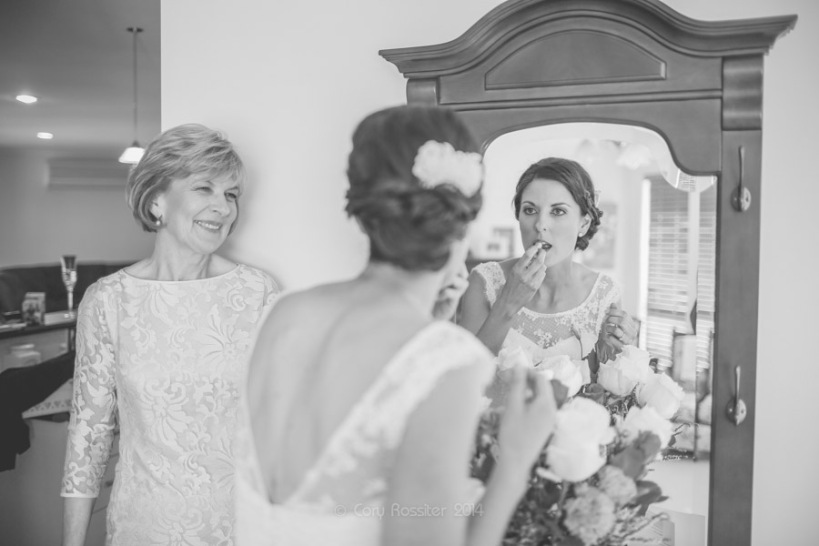 Liz-Eion-wedding-toowoomba-by-cory-rossiter-photography-design-28