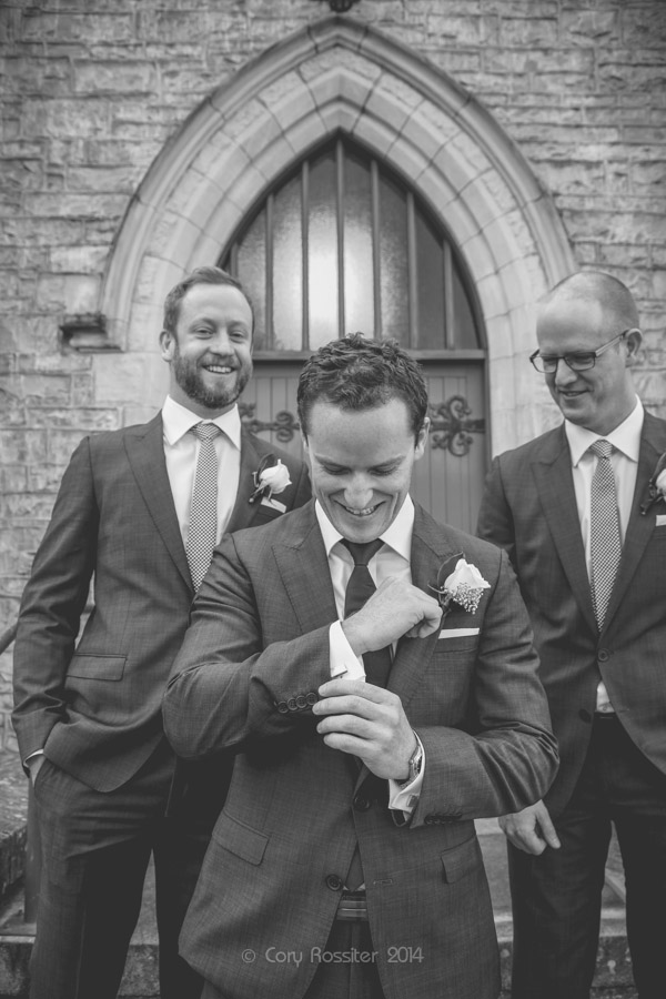Liz-Eion-wedding-toowoomba-by-cory-rossiter-photography-design-29