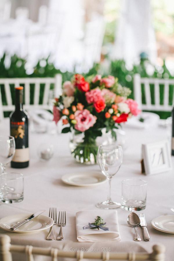 Liz-Eion-wedding-toowoomba-by-cory-rossiter-photography-design-3