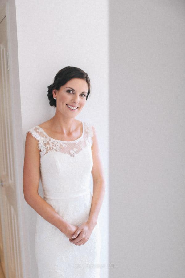 Liz-Eion-wedding-toowoomba-by-cory-rossiter-photography-design-30