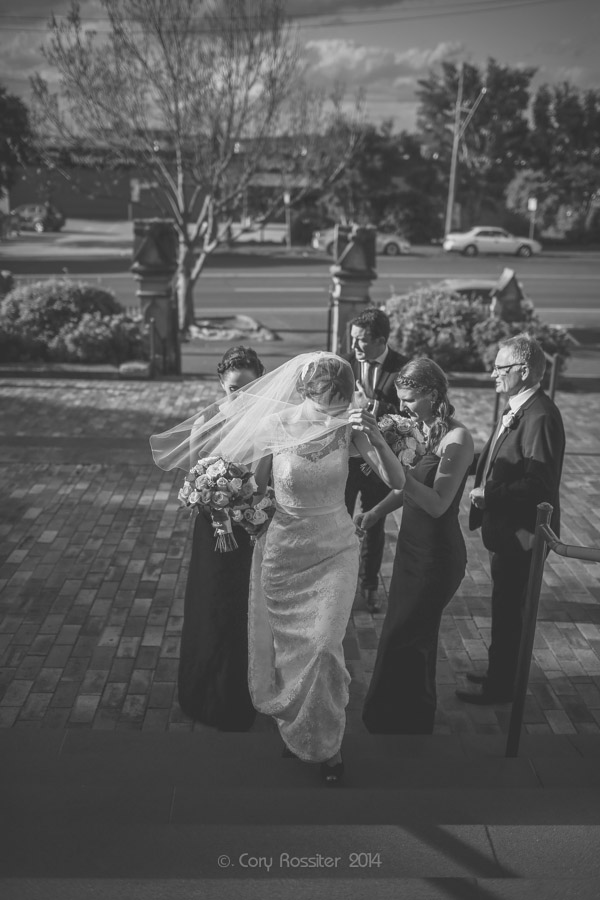 Liz-Eion-wedding-toowoomba-by-cory-rossiter-photography-design-31