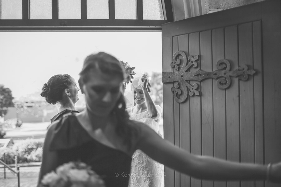 Liz-Eion-wedding-toowoomba-by-cory-rossiter-photography-design-32