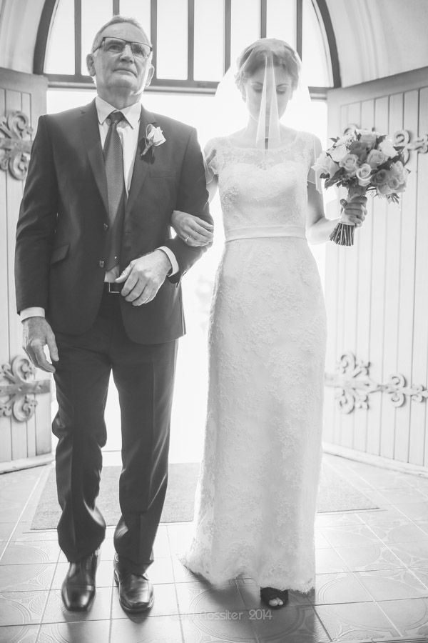 Liz-Eion-wedding-toowoomba-by-cory-rossiter-photography-design-33