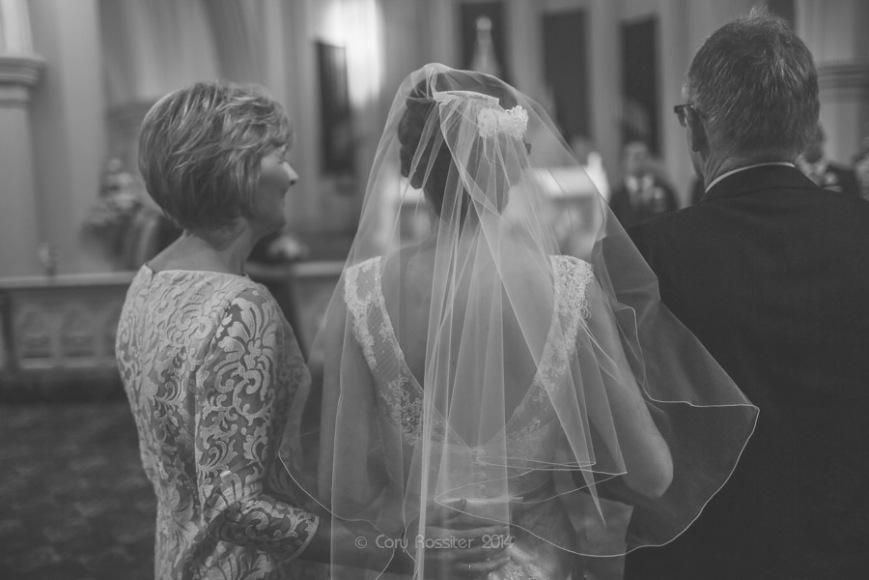 Liz-Eion-wedding-toowoomba-by-cory-rossiter-photography-design-34