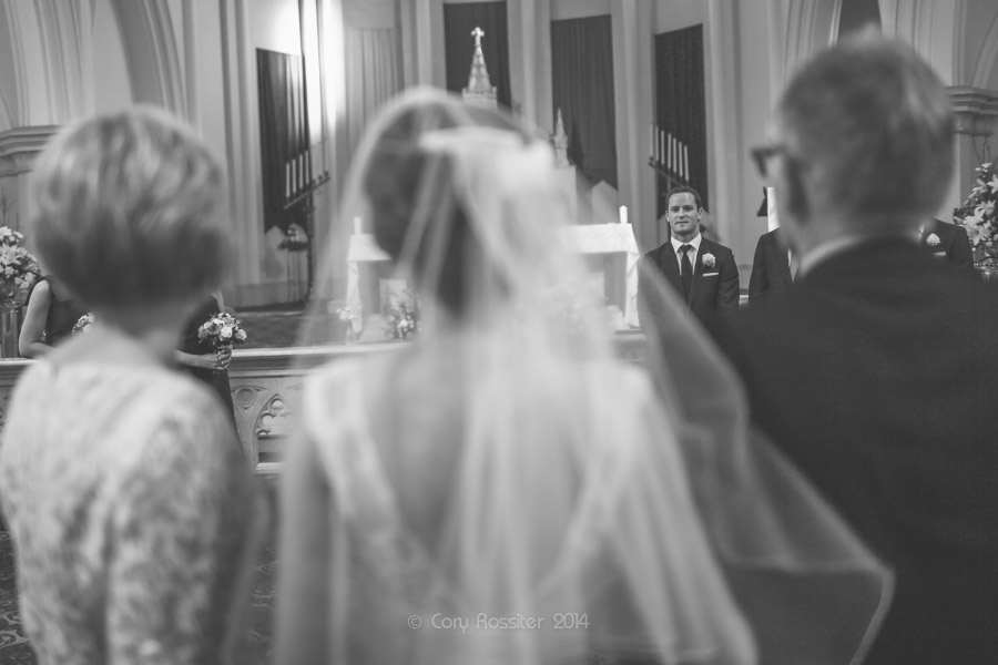 Liz-Eion-wedding-toowoomba-by-cory-rossiter-photography-design-35