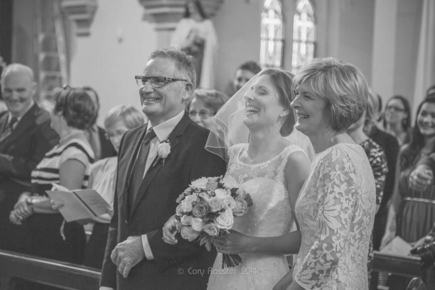 Liz-Eion-wedding-toowoomba-by-cory-rossiter-photography-design-36