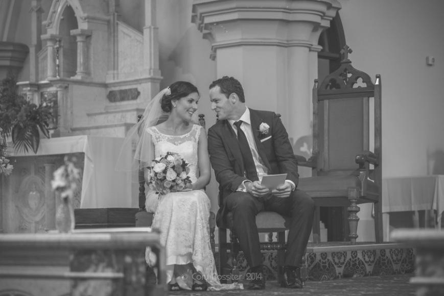 Liz-Eion-wedding-toowoomba-by-cory-rossiter-photography-design-37