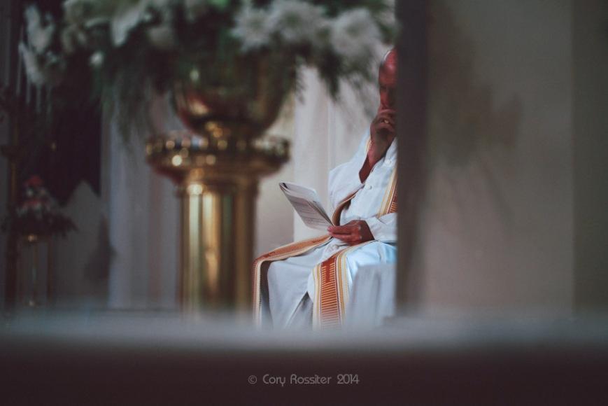 Liz-Eion-wedding-toowoomba-by-cory-rossiter-photography-design-38