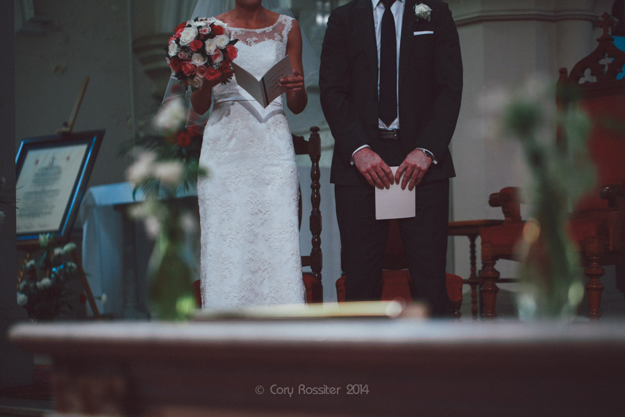 Liz-Eion-wedding-toowoomba-by-cory-rossiter-photography-design-39
