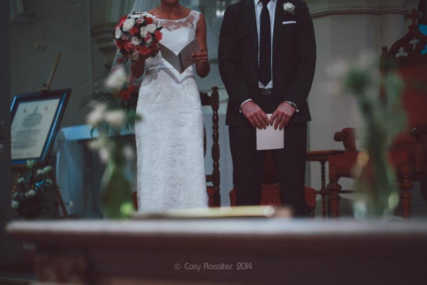 Liz-Eion-wedding-toowoomba-by-cory-rossiter-photography-design-39