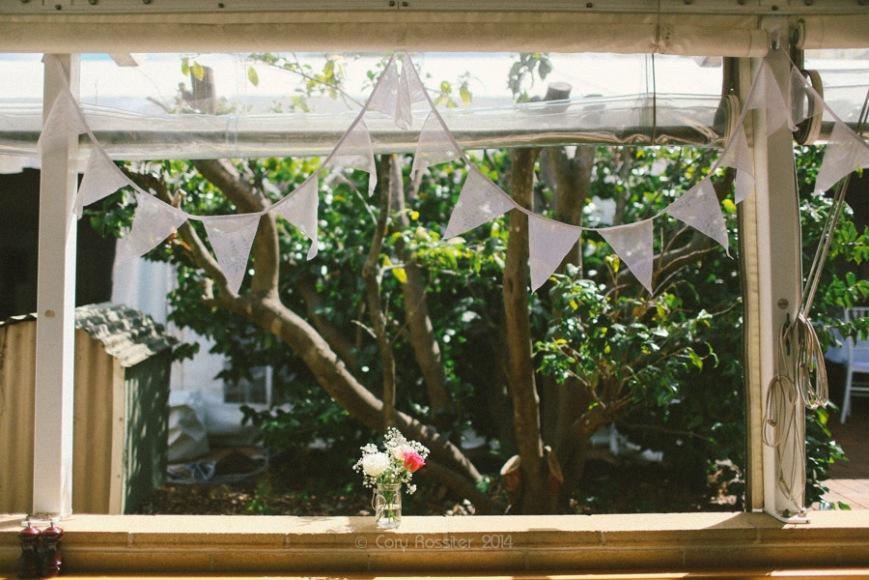 Liz-Eion-wedding-toowoomba-by-cory-rossiter-photography-design-4