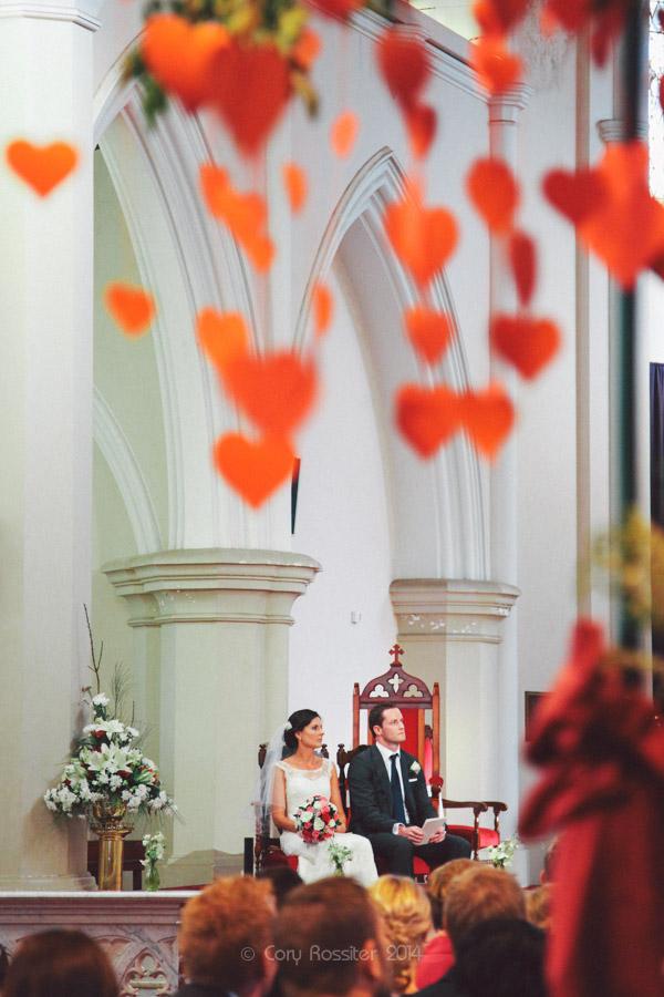 Liz-Eion-wedding-toowoomba-by-cory-rossiter-photography-design-40
