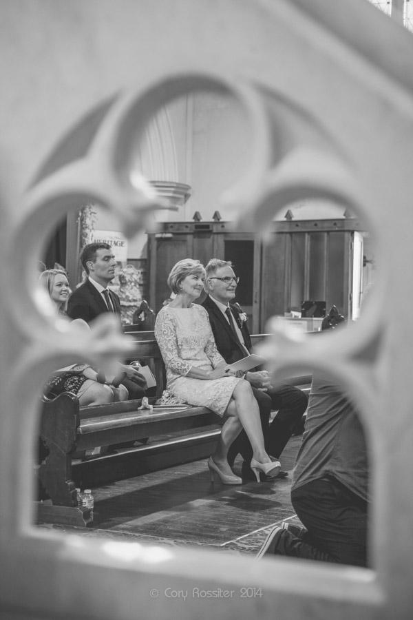 Liz-Eion-wedding-toowoomba-by-cory-rossiter-photography-design-42