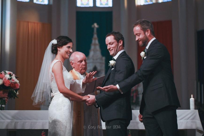 Liz-Eion-wedding-toowoomba-by-cory-rossiter-photography-design-43