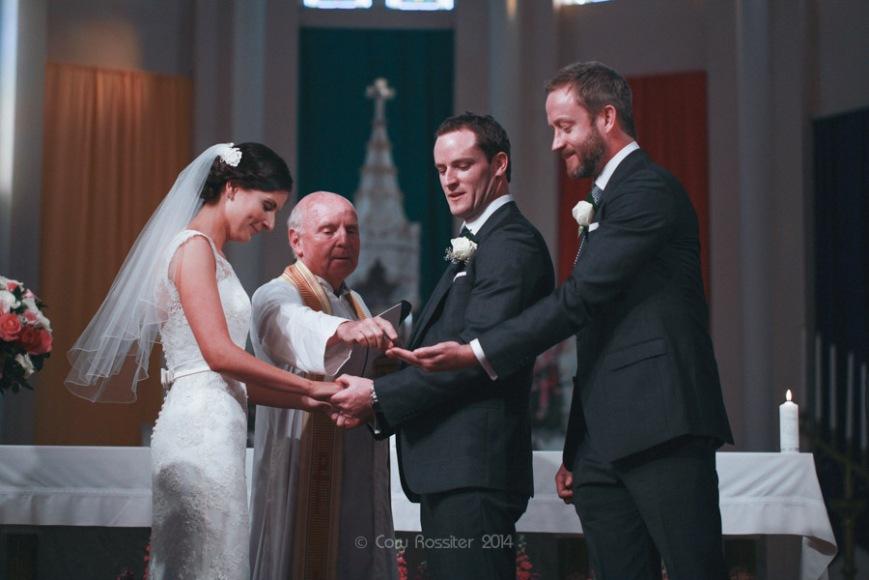 Liz-Eion-wedding-toowoomba-by-cory-rossiter-photography-design-44