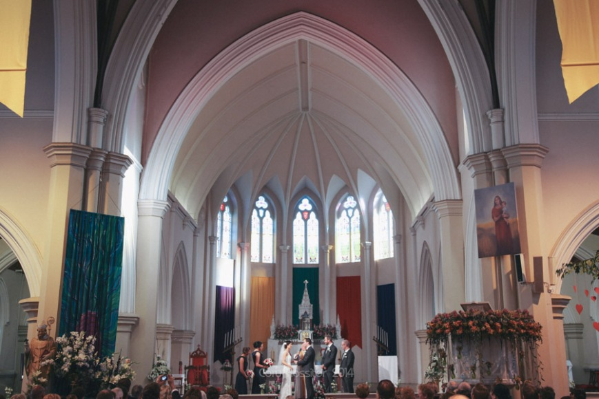 Liz-Eion-wedding-toowoomba-by-cory-rossiter-photography-design-45