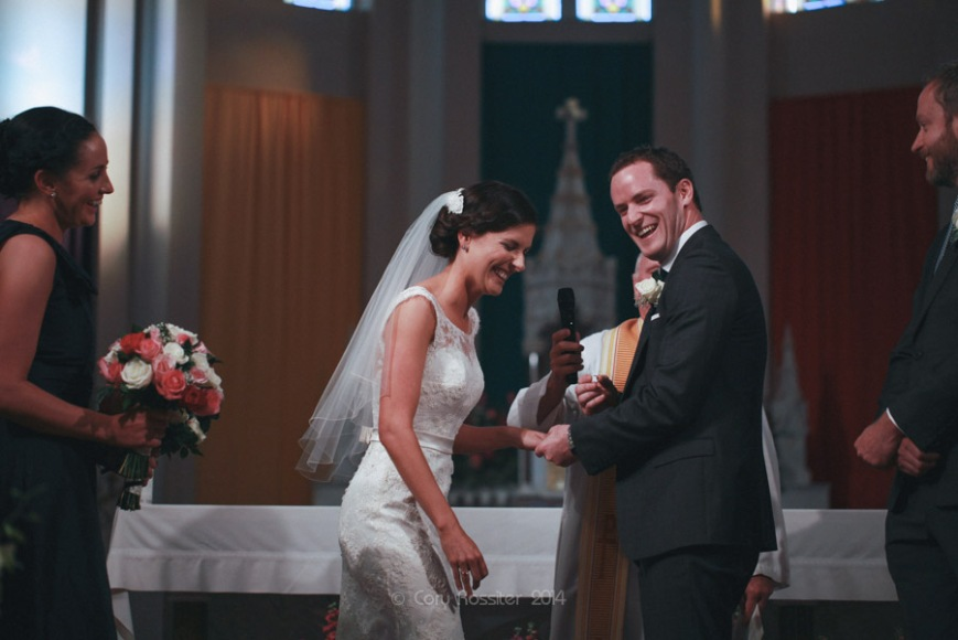 Liz-Eion-wedding-toowoomba-by-cory-rossiter-photography-design-46