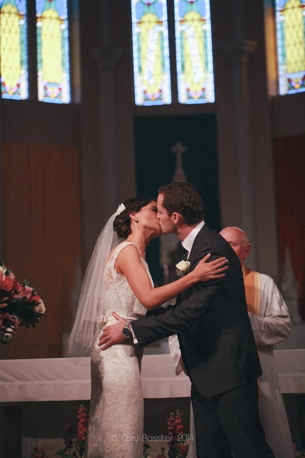 Liz-Eion-wedding-toowoomba-by-cory-rossiter-photography-design-47