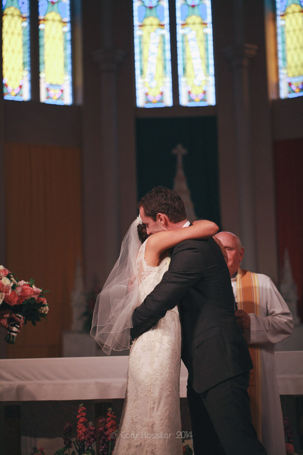 Liz-Eion-wedding-toowoomba-by-cory-rossiter-photography-design-48