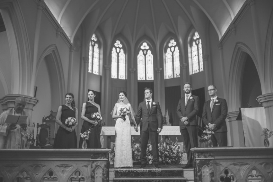 Liz-Eion-wedding-toowoomba-by-cory-rossiter-photography-design-49