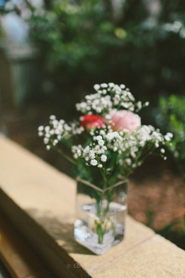 Liz-Eion-wedding-toowoomba-by-cory-rossiter-photography-design-5