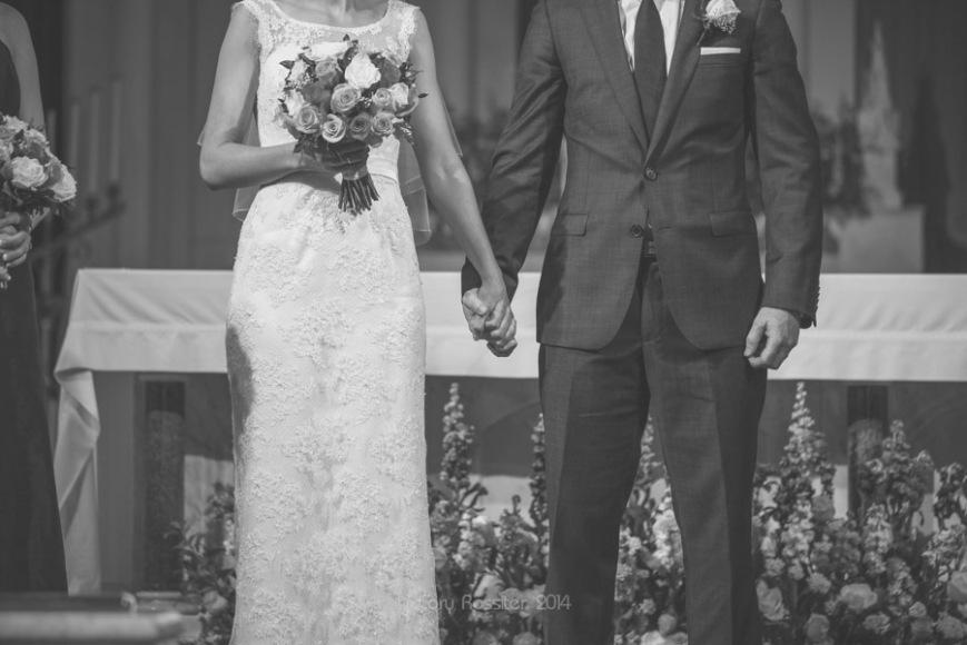 Liz-Eion-wedding-toowoomba-by-cory-rossiter-photography-design-50