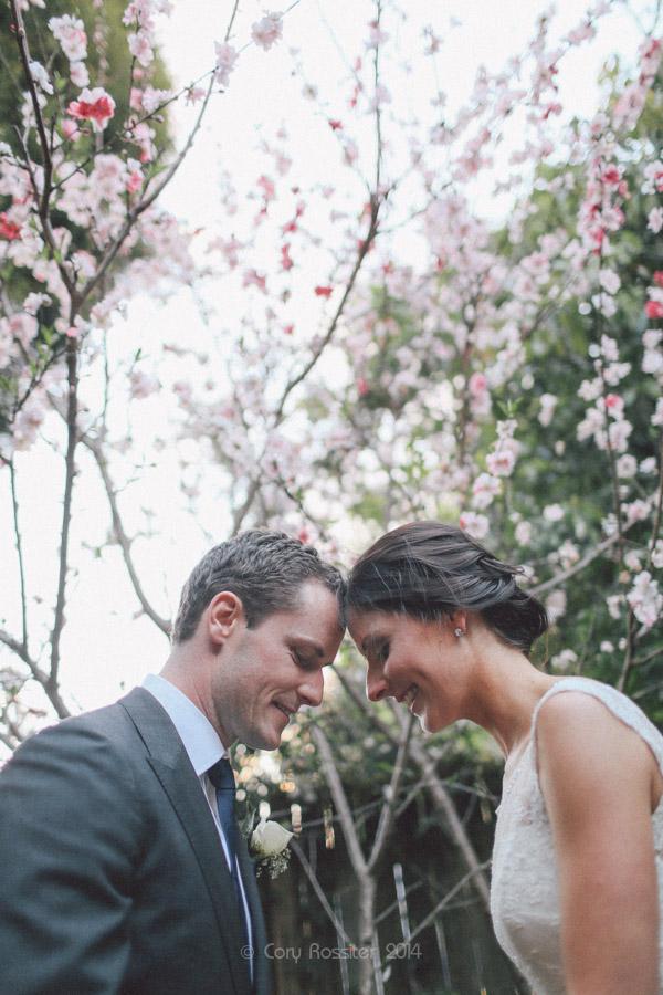 Liz-Eion-wedding-toowoomba-by-cory-rossiter-photography-design-51