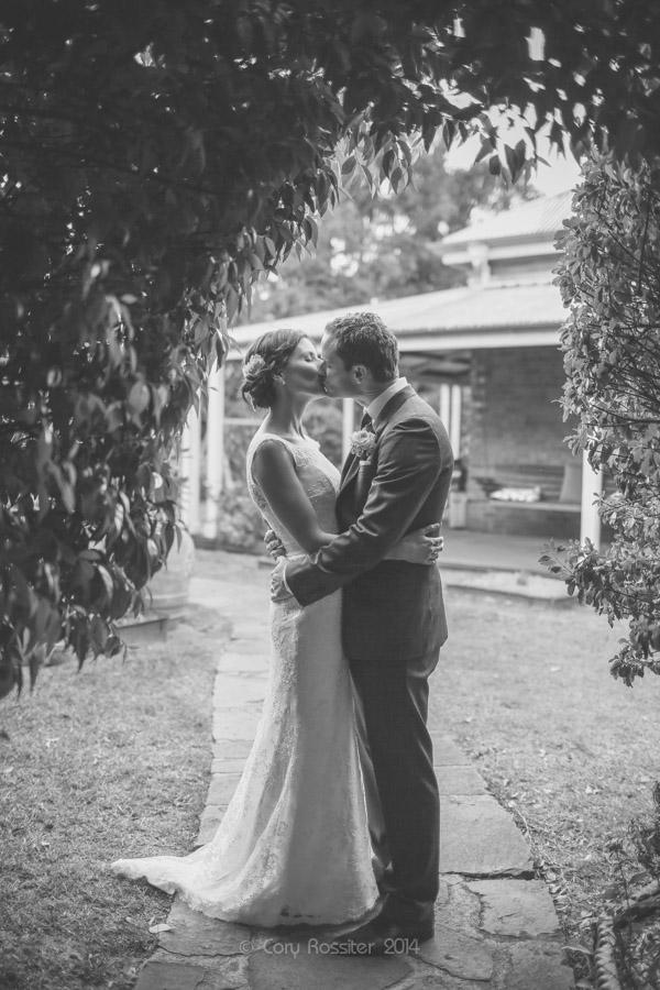 Liz-Eion-wedding-toowoomba-by-cory-rossiter-photography-design-52