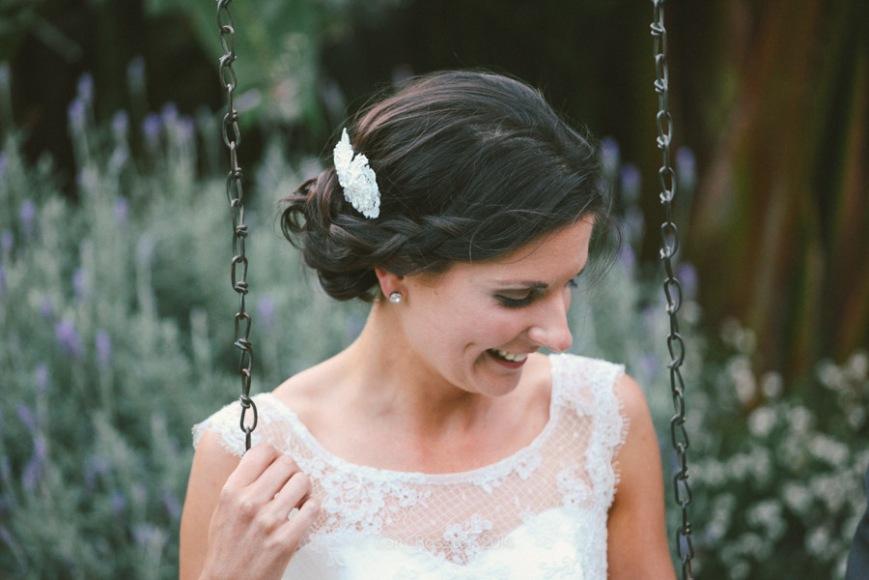 Liz-Eion-wedding-toowoomba-by-cory-rossiter-photography-design-53