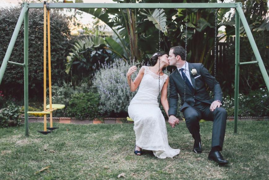 Liz-Eion-wedding-toowoomba-by-cory-rossiter-photography-design-54