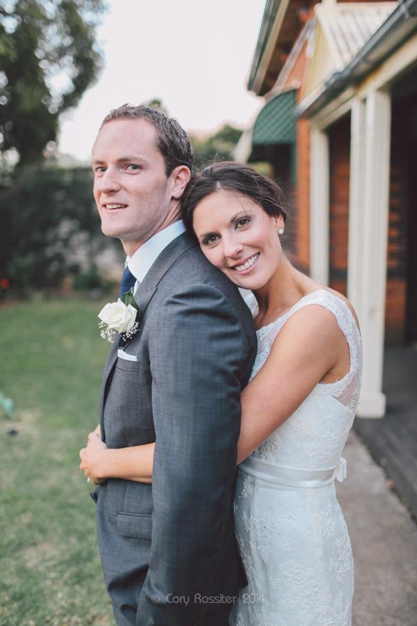 Liz-Eion-wedding-toowoomba-by-cory-rossiter-photography-design-55