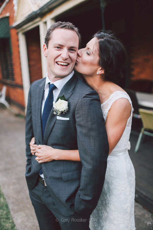 Liz-Eion-wedding-toowoomba-by-cory-rossiter-photography-design-56